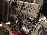Aksa 280 kVA Jeneratör