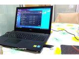 Dell Inspiron / i5-5200U/ 4GB DDR-3 1600hz / 500GB /2gb - GT 820M