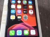 İphone 7 128 GB