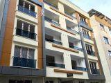 satılık 150 m² -4+1 dubleks. kat daire