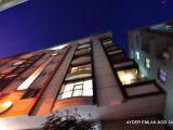 satılık 95 m² 2+1 –1. kat daire