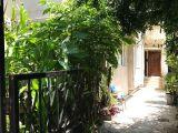 ÇOK ACİL SATILIK!!Arifiye'de Bahçeli 1.kat Satılık Müstakil Ev