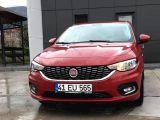 Fiat Egea Urban 2017 1.4 LPG