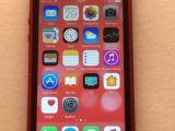 İPHONE 5 16 GB