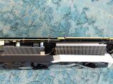 MSI RTX 2070 ARMOR 8 GB GDDR6 256 BİT