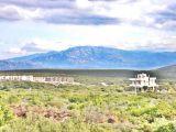 İfrazlı 600 M2 Göl Manzaralı Villa Arsası
