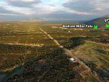 Bafa Gölü Mevkii Satılık Zeytinlik