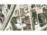 Mahmutpaşa Mah. Yeni Emniyet Müdürlüğüne Yakın Satılık Ticari Arsa 247 m2