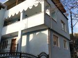 Sahibinden Mudanya esence eşkelde 2.5kat müstakil  ev