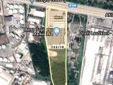 Kartepe Bölgesinde 23.145 m2 Ticari İmarlı Arsa Satılıktır.