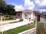 Kandıra Özbey Köyü Satılık Tarla Köy İçi 602 m2