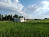 Satılık Arsa Sivas Merkez / Uzuntepe Köyü 180.000 TL 1900 m²