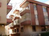 TERASLI 3+1 130 m2 DUBLEXS DAİRE