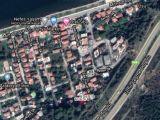 Narlıdere Limanreis Arsa Toplam 650 M²